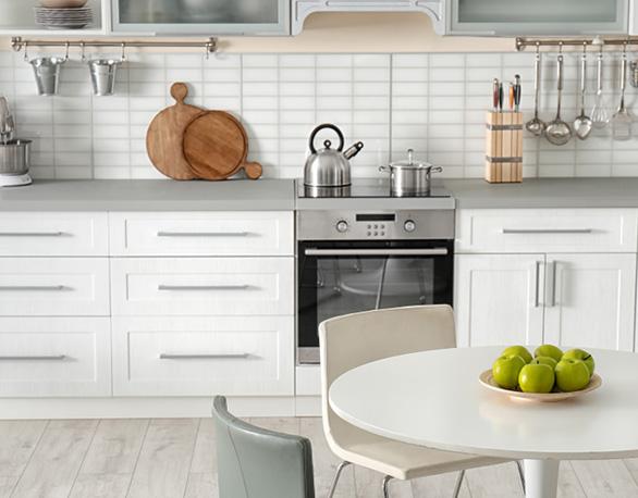 キッチン・台所の詰まり修理サービス紹介